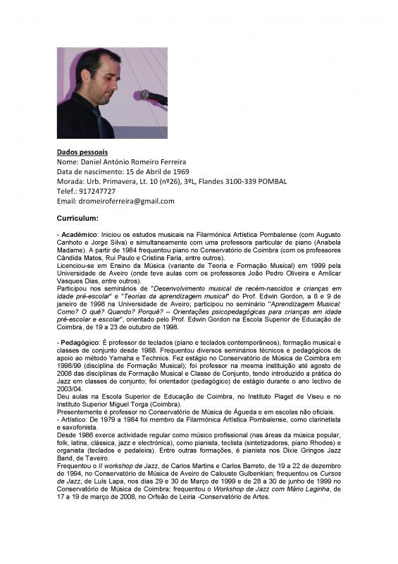 CV_Daviel_Romeiro