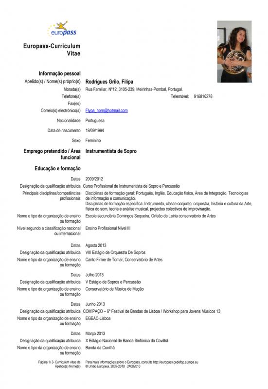 CV_Filipa_Grilo_Page_1