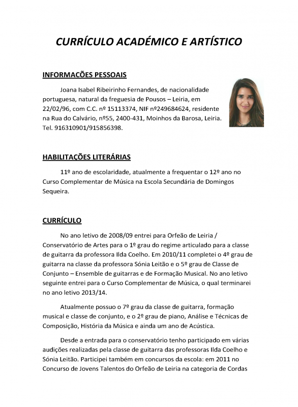 CV_joana_fernandes_Page_01