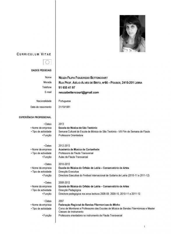 CV_Neuza_Bettencourt_Page_1
