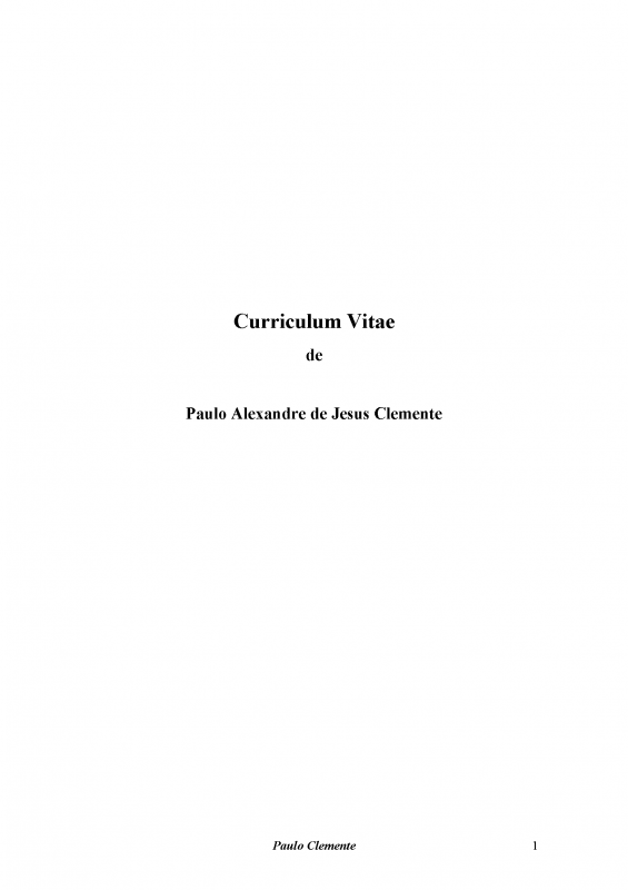 CV_Paulo_Clemente_Page_1